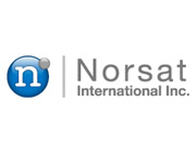 Norsat International Inc