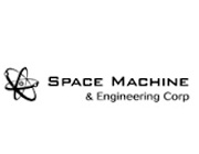 Space Machine & Engineering Corp.