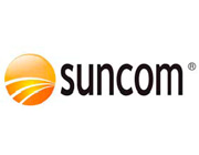 Sun Communication Group Limited