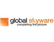 GLOBAL Skyware LTD