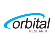 Orbital Research Ltd.