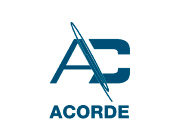 ACORDE Technologies S.A