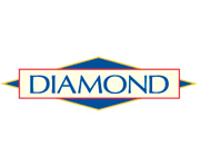 Diamond Antenna & Microwave Corporation